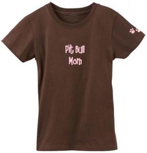 pit_bull_mom_tshirt